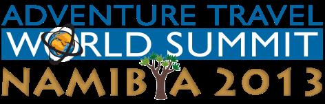 ATWS 2013 Logo