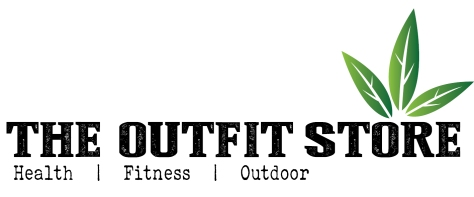 The Outfit Store