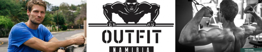 cropped-outfit-namibia1.png