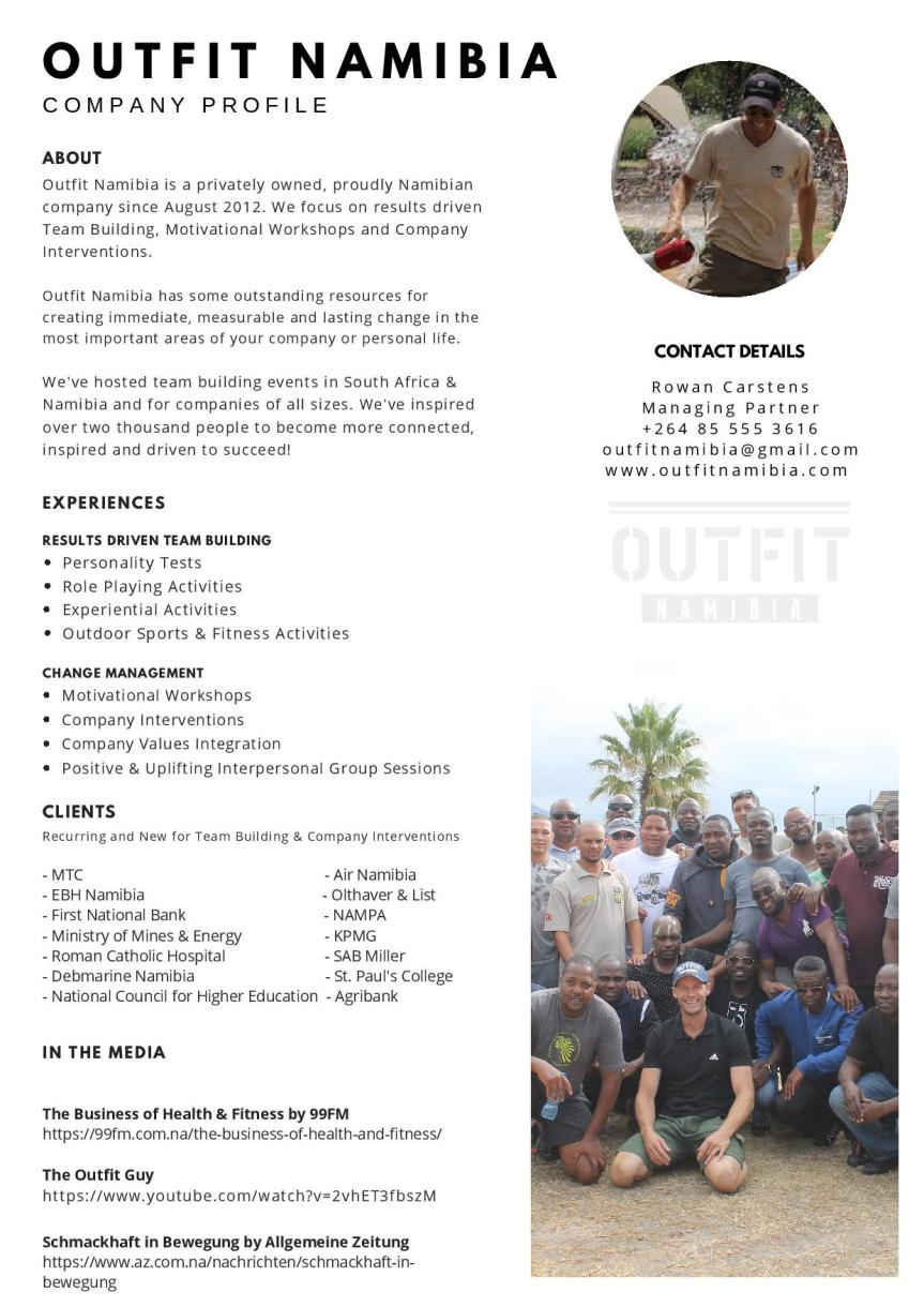 Outfit Namibia Profile-page-001